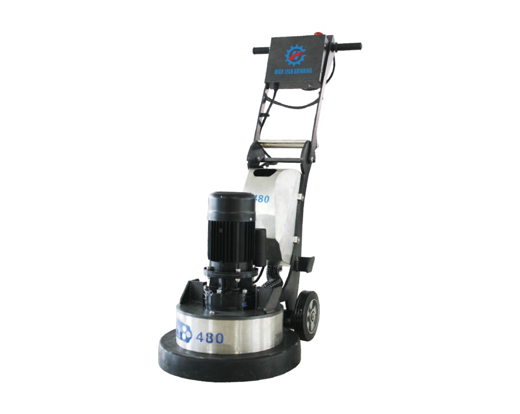 it products grinder compaction hire disk floor electric page concrete
