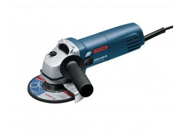Angle Grinder GWS 8-100 CE