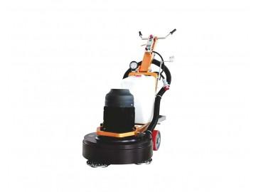 Q Series Standard Q9A Floor Grinder