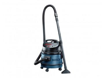 Vaccum Cleaner Wet & Dry 70L