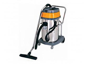 Vacuum Cleaner Wet & Dry 70L