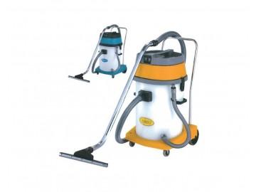 Wet & Dry Vacuum 30L