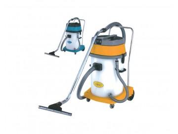 Wet & Dry Vacuum 60L