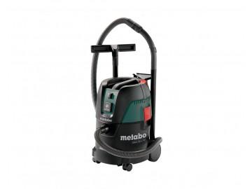 All Purpose Vacuum Cleaner ASA25L