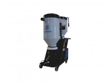 Industrial Vacuum IVC 55L